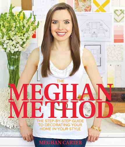 The Meghan Method