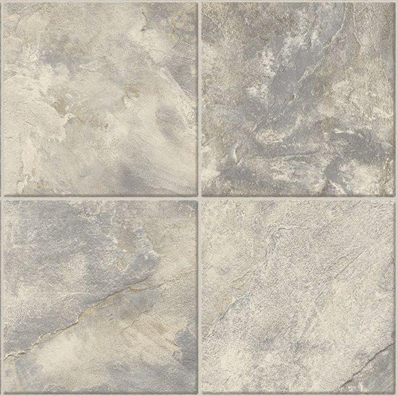 Click The Image To Order Vinyl Flooring That Can Simulate Slate Marble And Other Materials