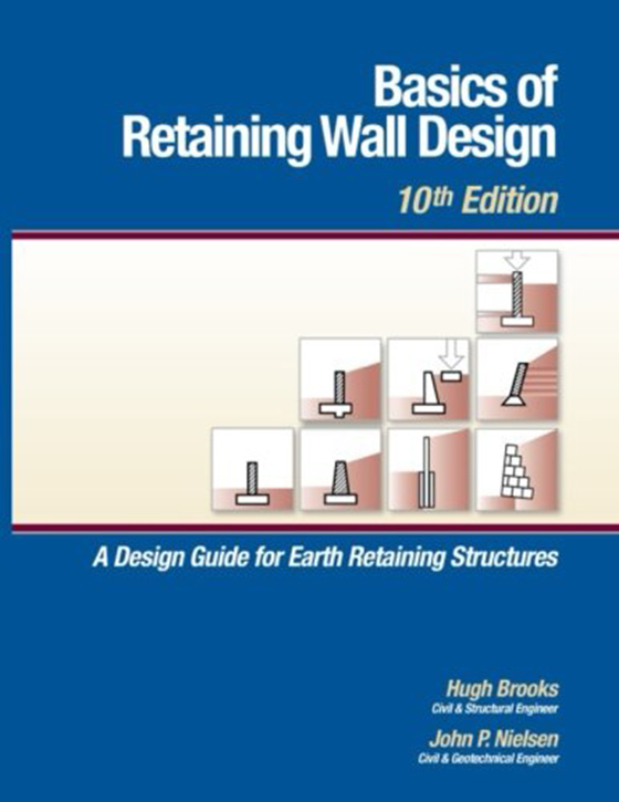 Retaining Wall Design Ask the Builder