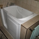 9-AFTER-ASB-Ugly-Bath-Darlene Wetzel-Safety-TUB-FINAL