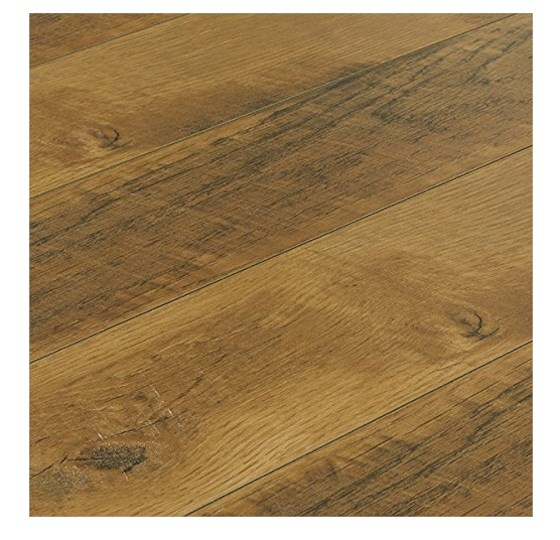 Laminate Flooring Install Quick Start Guide Ask The Builder