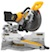 toolsdewalt10inchmitersaw