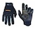 toolsworkgloves