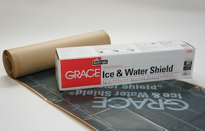 Grace Ice Amp Water Shield 174 Benefits