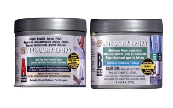 pc-masonry-epoxy-paste