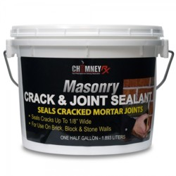 masonry-crack-sealant