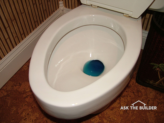 Sewer Gas Smell Makes Me Sick Easy Fixes For You Here - Sewer gas smell in bathroom
