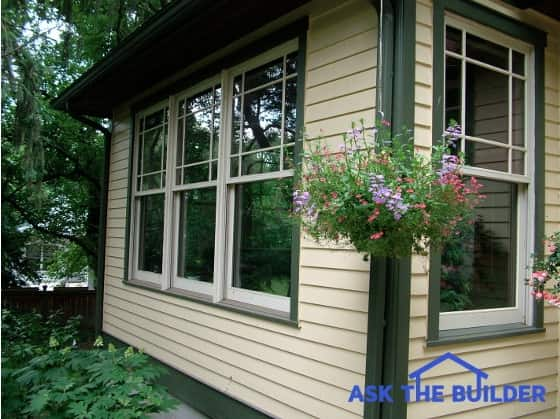marvin windows reviews casement marvin pella and andersen windows reviews true stories askthebuildercom