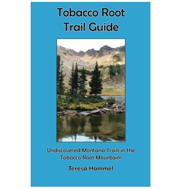 tobacco root trail guide