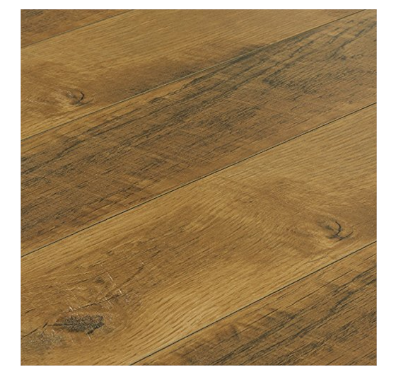 This Is The Exact Product I Have In My Man Cave You Ll Trick 9 Out Of 10 People They Ll Think It S Reclaimed Oak From A Barn Click The Image Now To Have