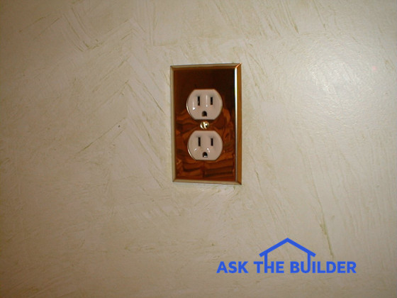 Wondrous Diy House Electrical Wiring Ask The Builder Wiring Database Ioscogelartorg