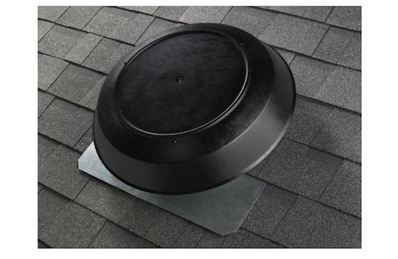 attic-fan