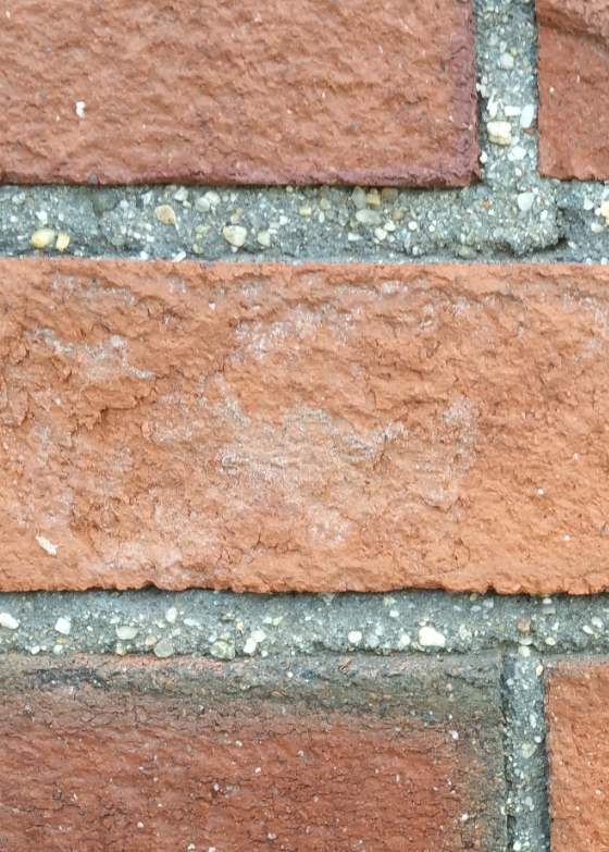 brick mortar sand
