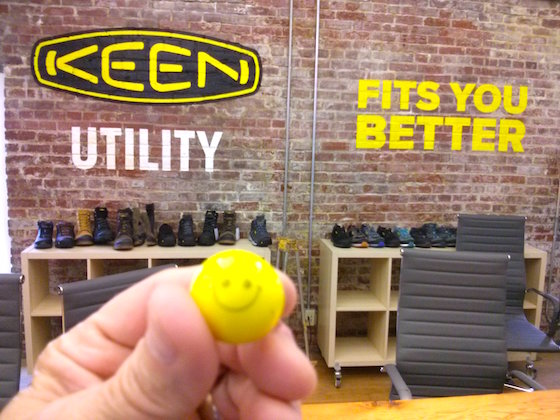 Keen Factory Tour Summary Ask The Builder