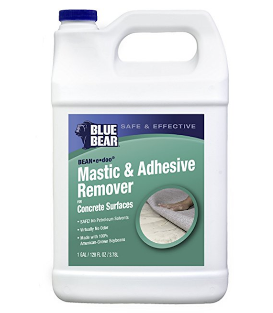Remove Dried Paint From Ceramic Tile