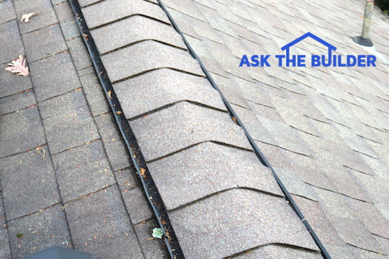 Roof Cap Shingles Installation Is Very Easy – How To Install Roof Cap Shingles