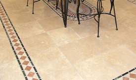porcelain tile podcast