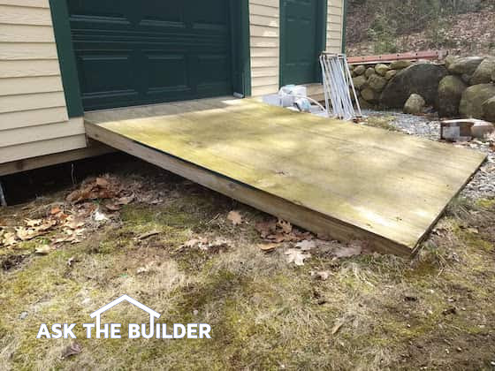 Where To Buy A Shed Ramp