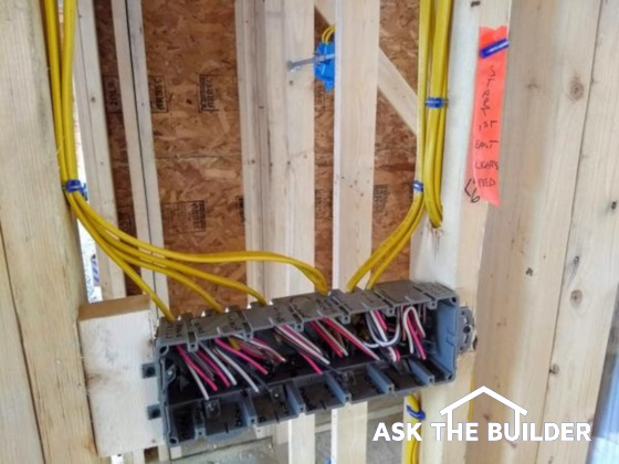 Incredible Electrical Wiring Tips Ask The Builder Wiring Digital Resources Indicompassionincorg