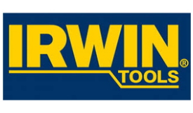 Irwin Sets & Bits Podcast