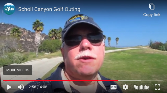 Scholl Canyon Golf Outing